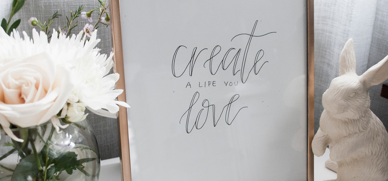 CreateLove_InsideCover_1280x600